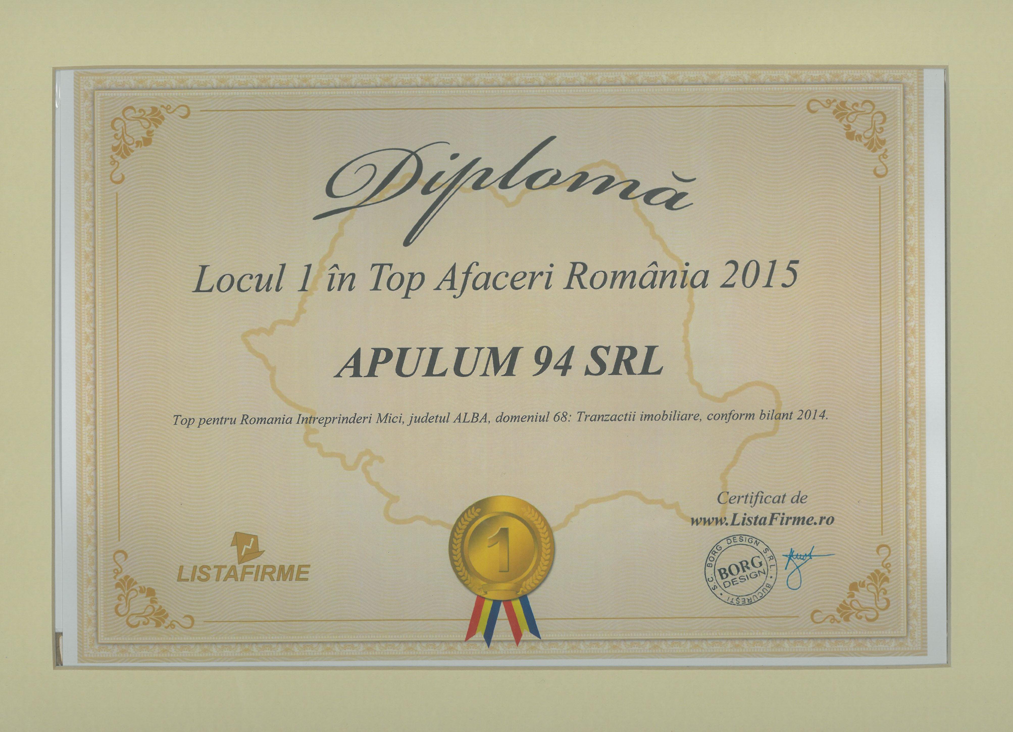 Asociatia Nationala pentru Protectia Consumatorilor si Promovarea Programelor si Strategiilor din Romania